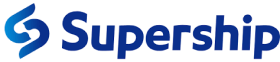 supership logo