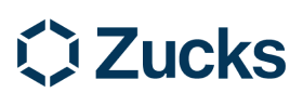 zucks affiliate logo